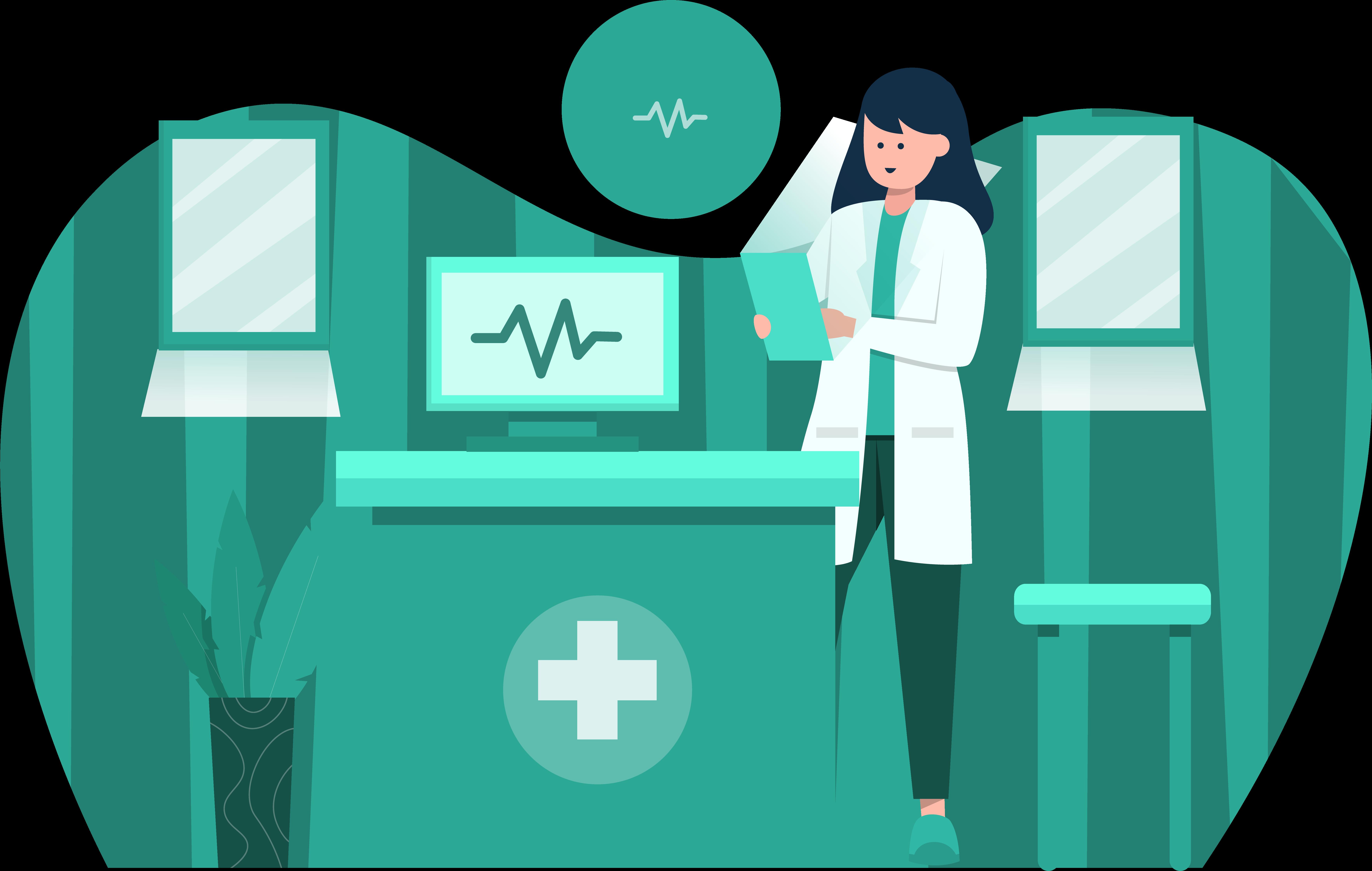 anesthésie- questionnaire pré-anesthésie
