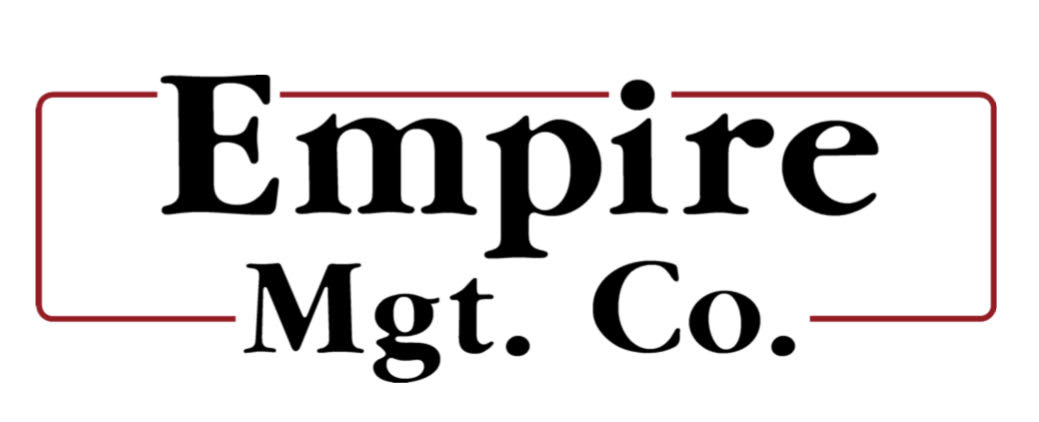 Empire Management of CNY, INC.