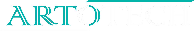 Artototech Logo