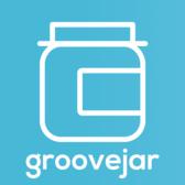 GrooveJar