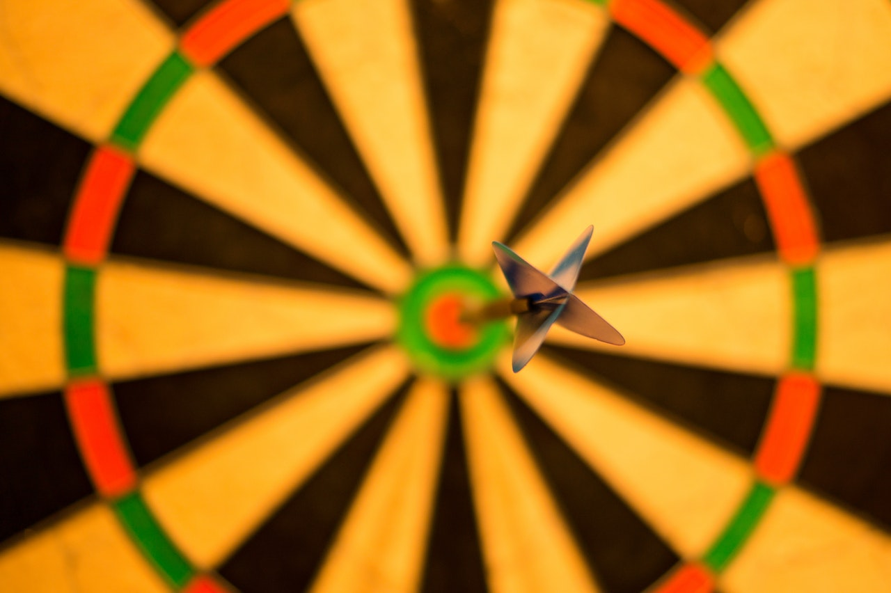 Is your Board Effective or Expendable?
