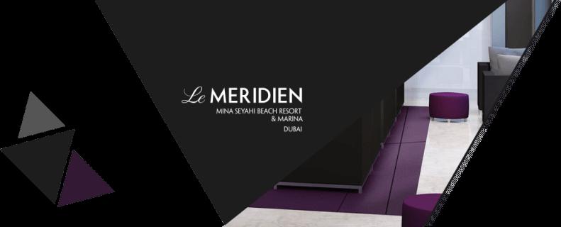 mina seyahi relaunch microsite image banner