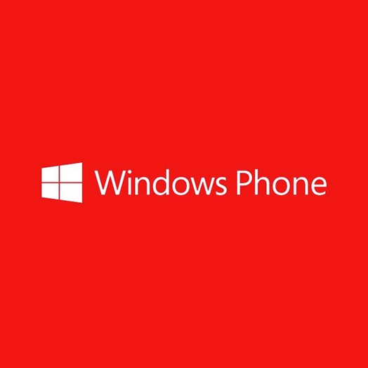 Windows Phone Engagement Strategy