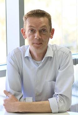 Jochem Bakkers