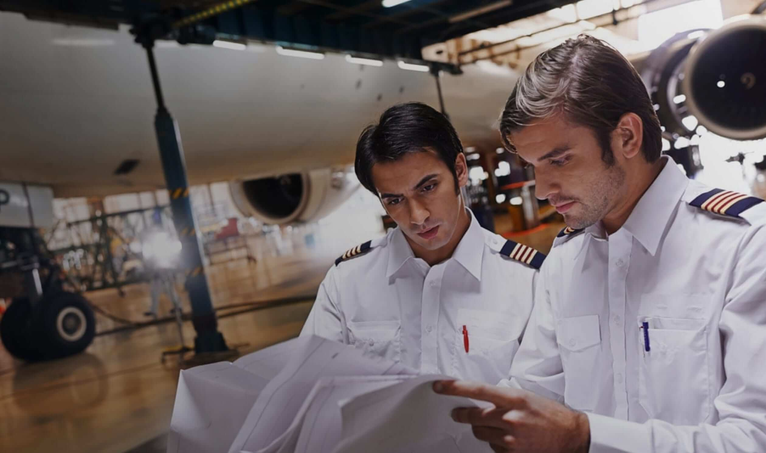 emirates engineering website case study banner