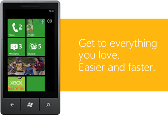 windows phone engagement strategy case study banner