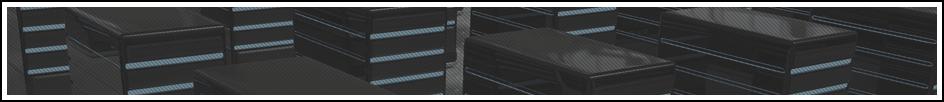 DIFF website development