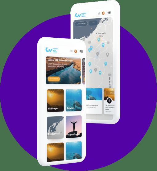react native mobile app development company