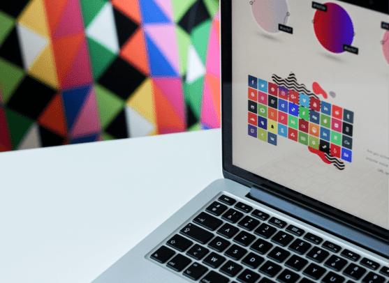 web design company miami