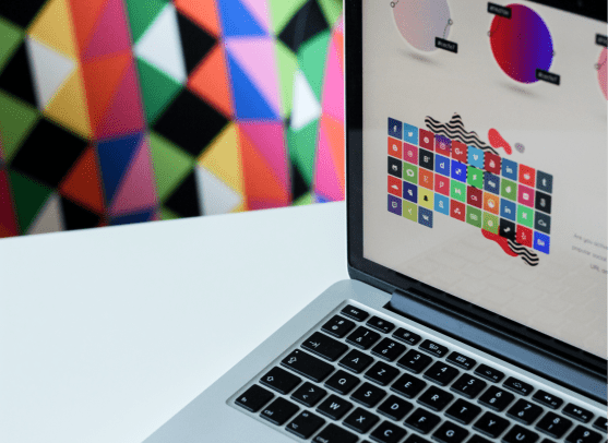 web design company uae