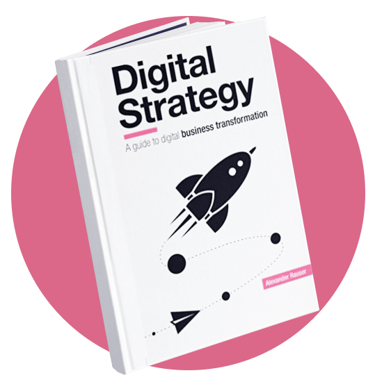 digital strategy program miami florida