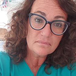 Dr.ssa Alessandra Bosetti