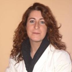 Dr.ssa Silvia Masnada