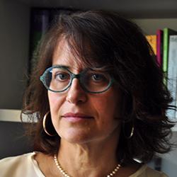 Dr.ssa Stefania Bova