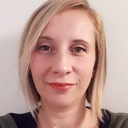 TNPEE Clara Antonello