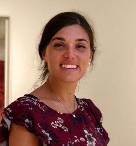 Dr.ssa Eleonora Mura