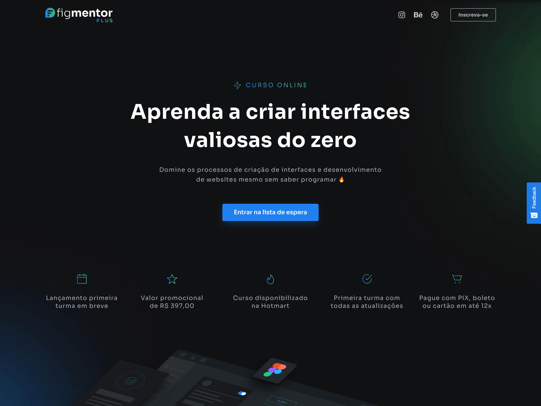 Figmentor Plus