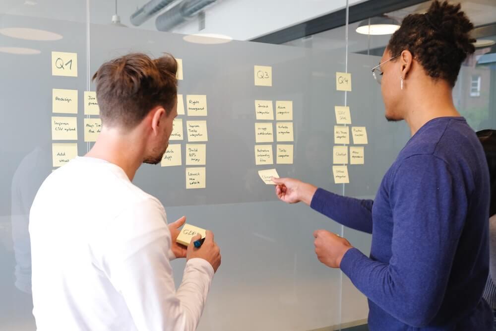 Programy do zarządzania zadaniami