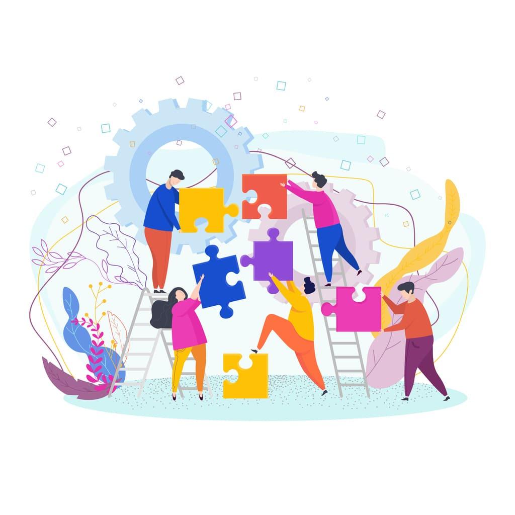 Content Management - Case study for Mayrah.com.au