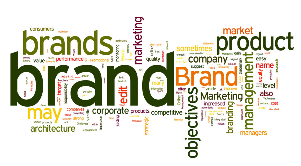 What is Blog Branding and Why Does Your Blog Need a Brand Identity?