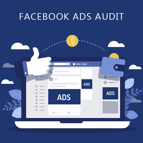 Facebook Campaign Audit