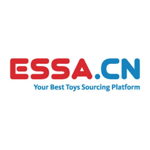 ESSA.CN - An Intergrated Marketing Communication Experience