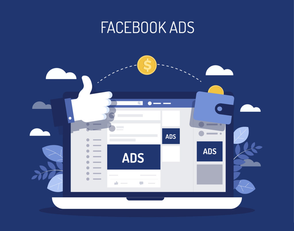 How to Optimise Your Facebook Ad Structure
