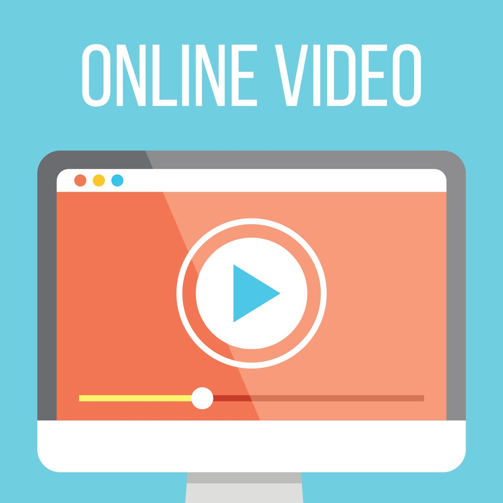 Google's  SEO Best Practices for Video