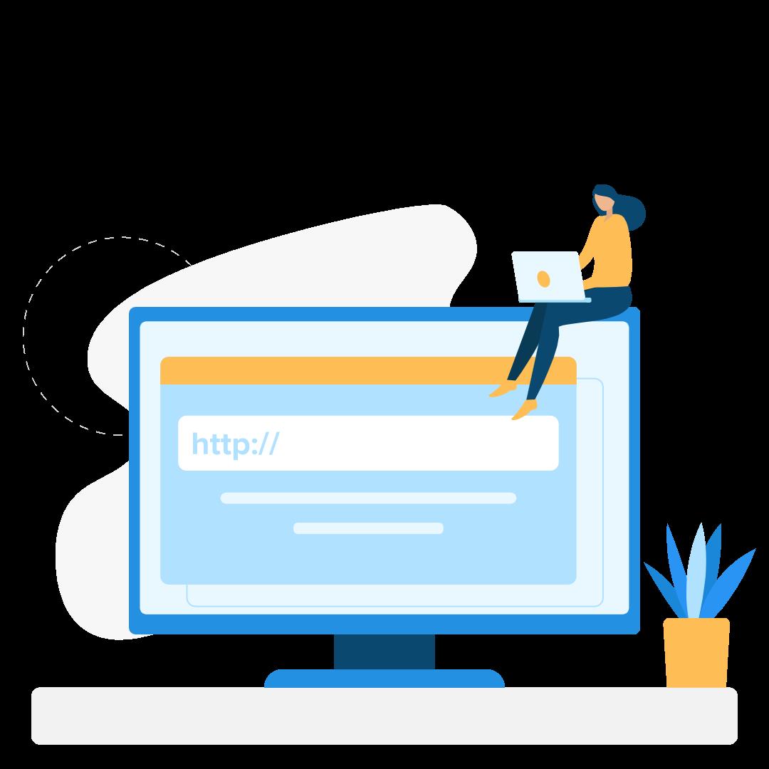 SEO Mythbusting - URL Ranking Signal & URL Structure