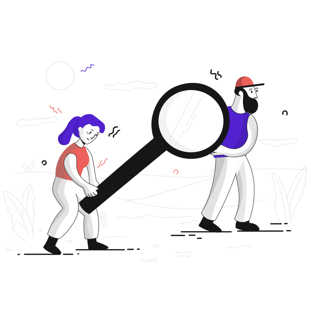 Learn How To Get Google to Index Your Page Sooner & Faster