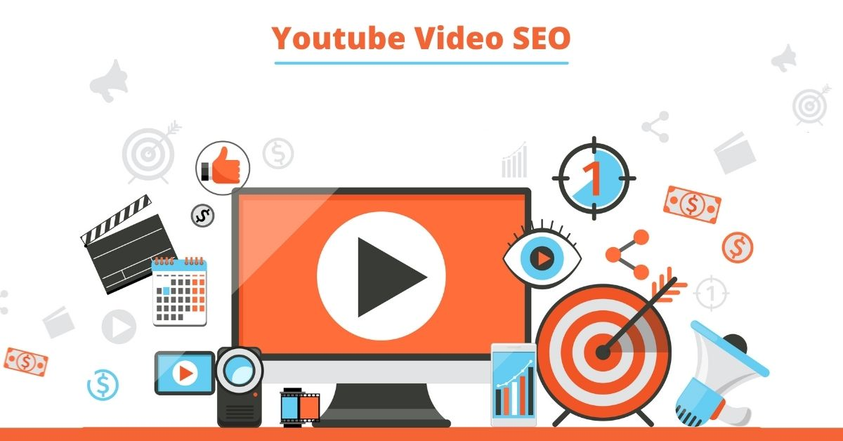 Best Practices For Youtube Video SEO 2021