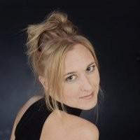 Nicole Stegemann Senior Lecturer at University of Western Sydney