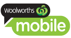 Woolworth Mobile