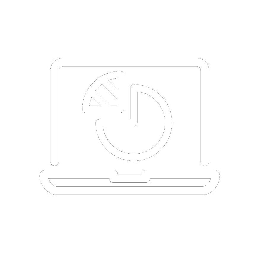 Data Analysis Skills | DEANLONG.io