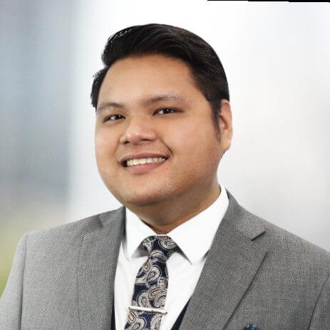 Ron Rocio Education Coordinator at Financial Planning Association