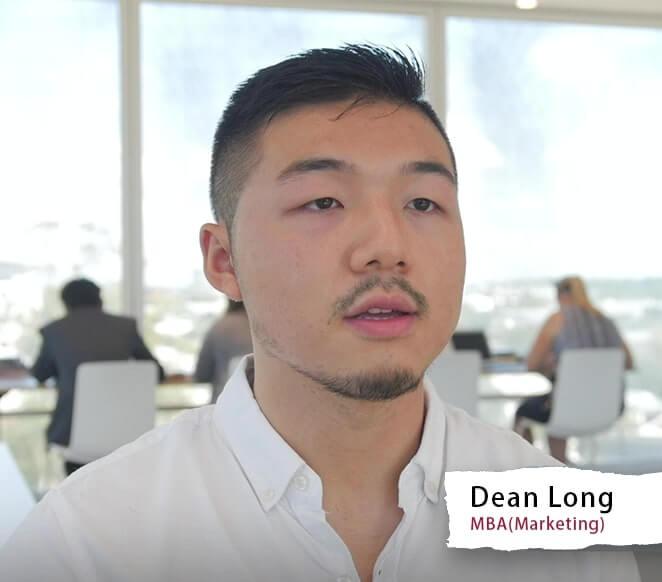 Dean Long - Growth Marketing Expert