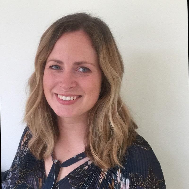 Sally Phelps, Director, Media at Koala