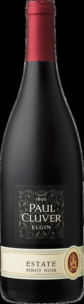 Paul Cluver Estate Pinot Noir 2017