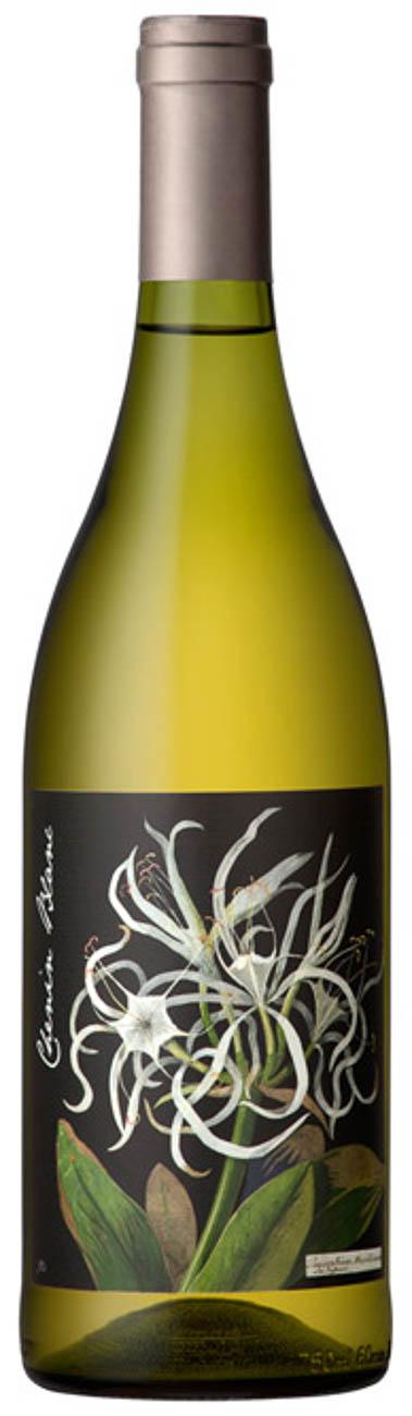Botanica Wines Mary Delany Chenin Blanc 2017