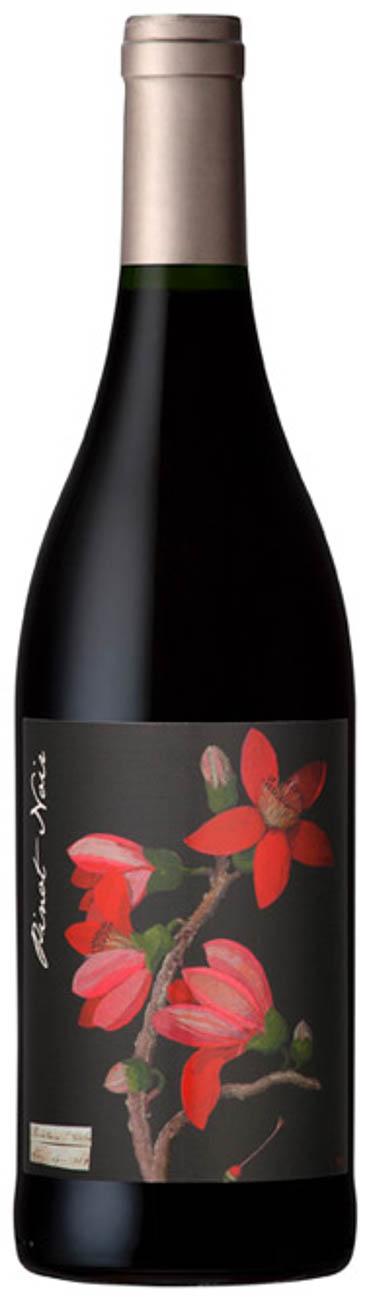 Botanica Wines Mary Delany Pinot Noir 2017