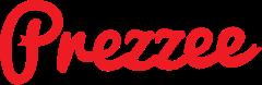 Clients: Prezzee