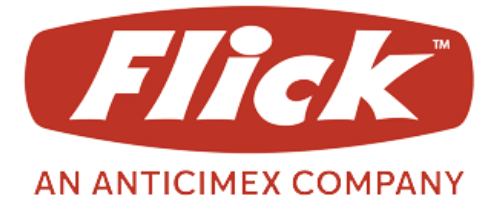 Clients: Flick Anticimex
