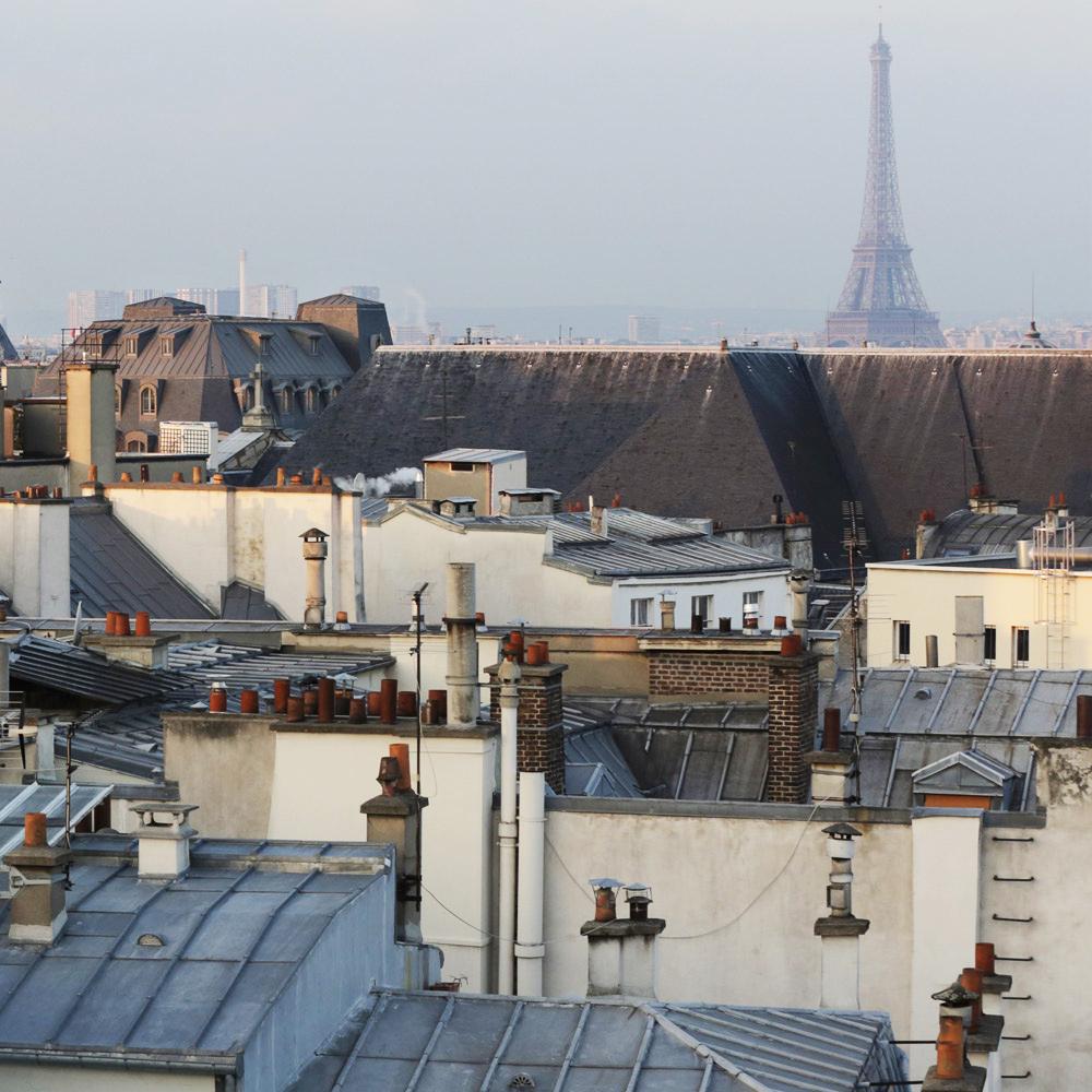 Communiqué de presse - Partenariat : la startup Colette aide la FrenchTech à se loger