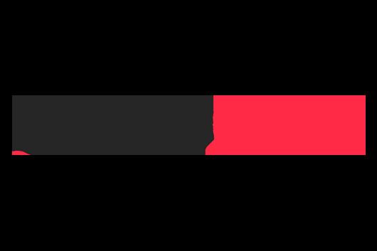StartupGrind logo