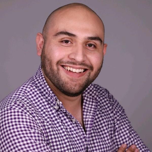 Fernando Romano