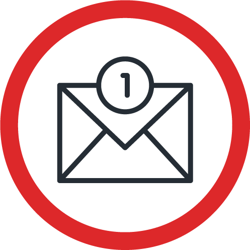 increase email prospection