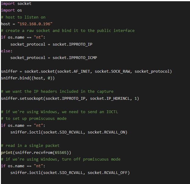 script example 2