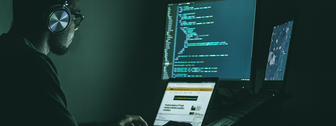 agile nearshore software development