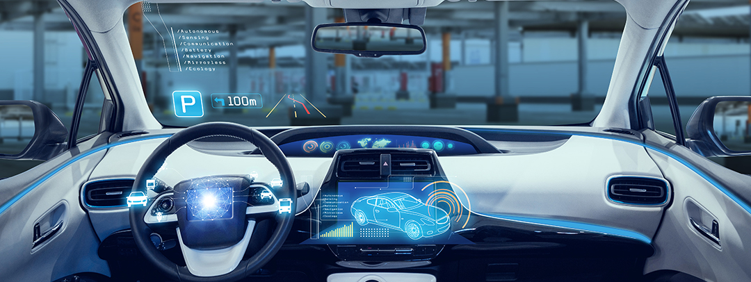The effect of automotive automation on the insurance space