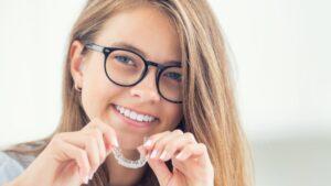 10 preguntas sobre Ortodoncia invisible